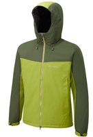 Sprayway Halt Mens Gortex Jacket