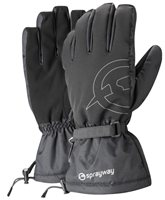 Sprayway Junior Hydro Dry Trek Glove