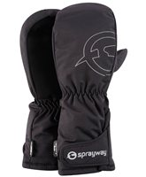 Sprayway Junior Hydro Dry Trek Mitt