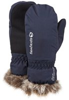 Sprayway Marten Kids Mitt