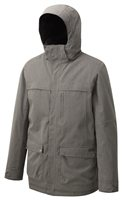 Sprayway Riverton Mens Jacket