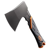 Bear Grylls by Gerber Survival Hatchet