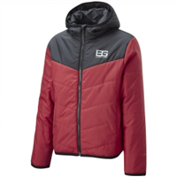 Bear Grylls by Craghoppers Kids Climaplus Jacket