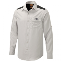 Bear Grylls by Craghoppers Core Long-Sleeved Shirt
