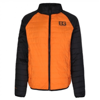 Bear Grylls by Craghoppers Kids Core CompressLite Jacket