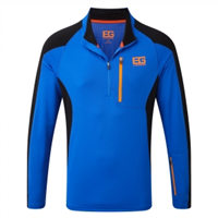 Bear Grylls by Craghoppers  Survival Pro Long-Sleeved Top