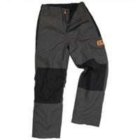 Bear Grylls by Craghoppers Mens Core Trousers