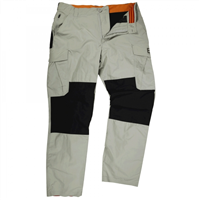 Bear Grylls by Craghoppers  Mens Survivor Trousers