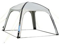 Kampa AIR Shelter 2019