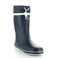 Regatta Hamish Junior Welly