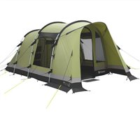 Outwell Newgate 4 Polycotton Tent 2016