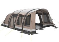 Outwell Harrier 6SATC Polycotton Air Tent 2016