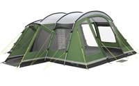 Outwell Montana 6 Tent 2016