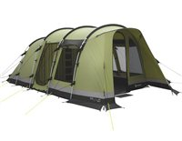Outwell Newgate 5 Polycotton Tent 2016