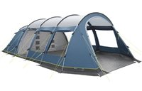 Outwell Phoenix 6 Tent 2016