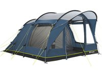 Outwell Rockwell 5 Tent 2016