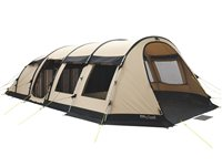 Outwell Phoenix 7ATC Air Tent 2016