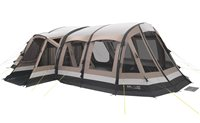 Outwell Concorde 5SATC Front Awning 2016