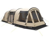 Outwell Flagstaff 4ATC Front Awning 2016