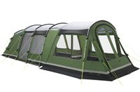 Outwell Flagstaff 5 Front Awning 2016