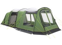 Outwell Flagstaff Front Awning 2016