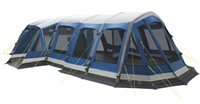 Outwell Hornet 6SA Air Awning 2016