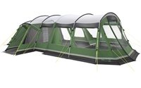 Outwell Montana 6 Front Awning 2016