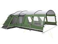 Outwell Montana 6 Front Extension 2016