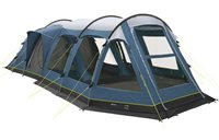 Outwell Nevada 5 Front Awning 2016