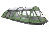 Outwell Roswell 5A & 6A Front Awning 2016