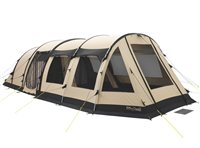 Outwell Roswell 5ATC Awning 2016
