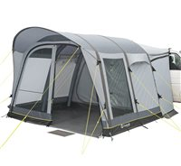 Outwell Country Road SA Drive Away Air Awning 2016