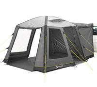 Outwell Daytona Air Driveaway Awning 2016