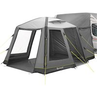 Inflatable Awnings Inflatable Caravan Awnings Air