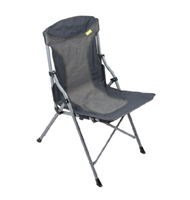 Kampa Bistro Chair 2016