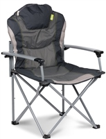 Kampa Dometic Guv'nor Armchair 2019
