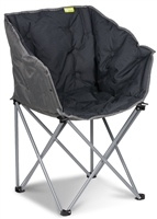 Kampa Dometic Tub Chair