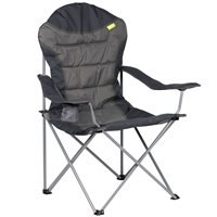 Kampa Dometic XL High Back Chair
