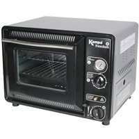 Kampa Freedom Gas Cartridge Oven