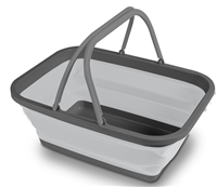 Kampa Folding Washing Bowl