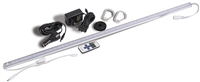 Kampa Sabre LINK 48 Awning & Tent Lighting System 2016