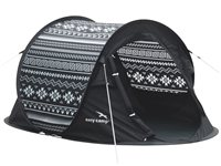 Easy Camp Antic Pop Up Tent 2016