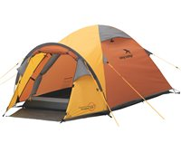 Easy Camp Quasar 200 Tent 2016