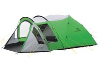 Easy Camp Cyber 400 Tent 2016