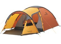 Easy Camp Eclipse 300 Tent 2017