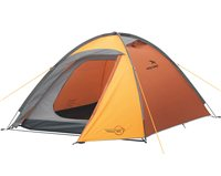 Easy Camp Meteor 300 Tent 2017