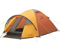 Easy Camp Quasar 300 Tent 2017