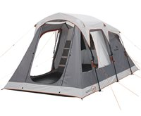 Easy Camp Richmond 400 Instant Tent 2016