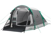 Easy Camp Tornado 300 Air Tent 2017