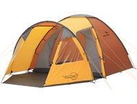 Easy Camp Eclipse 500 Tent 2016